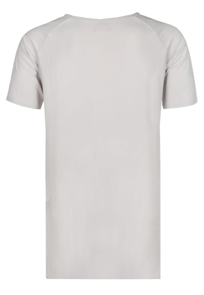 Vorschau: Basic Herren Print Shirt