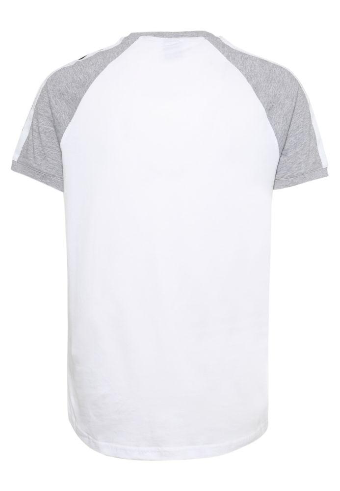 Vorschau: Herren T-Shirt - College Style