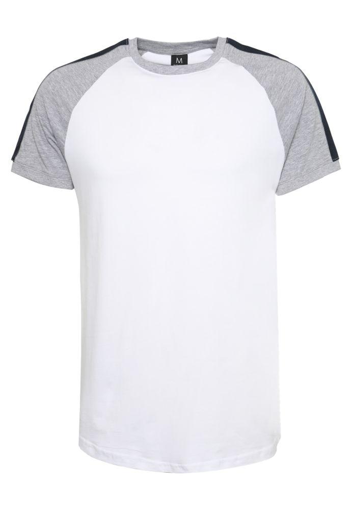 Herren T-Shirt - College Style