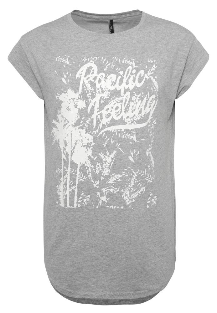 Herren T-Shirt - PACIFIC