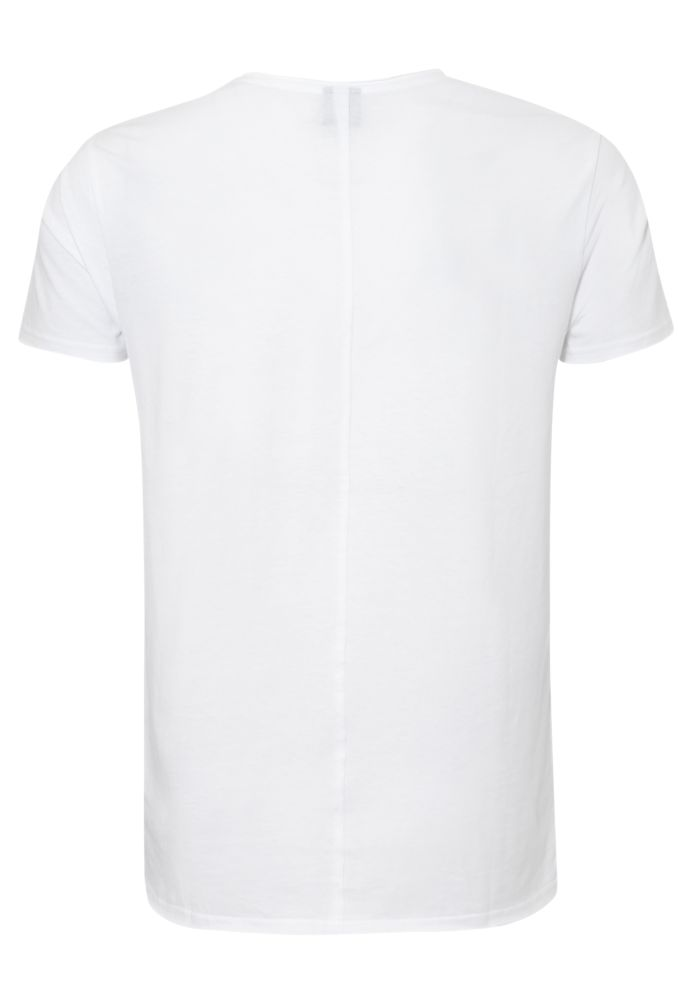 Vorschau: Herren T-Shirt - Cars