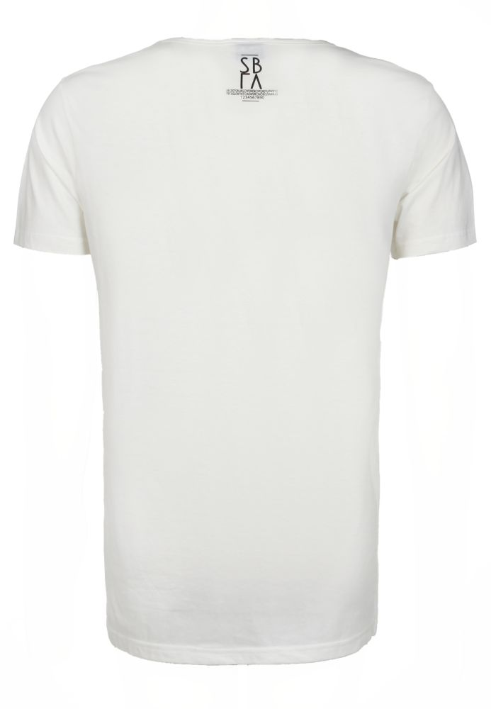Vorschau: T-Shirt NEW YORK