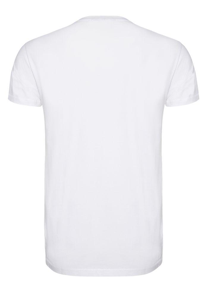 Vorschau: Tropic Herren T-Shirt