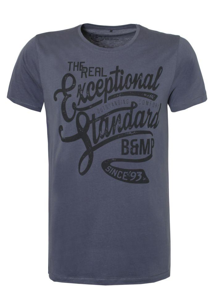 Herren T-Shirt - Exceptional