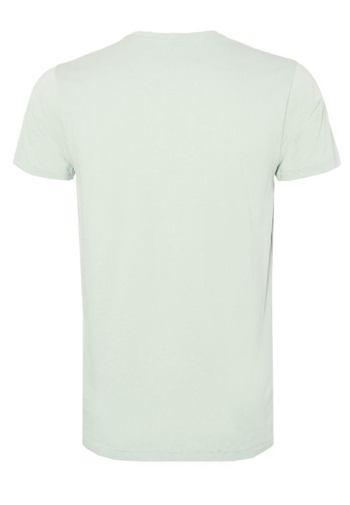 Vorschau: Herren T-Shirt - City Feeling