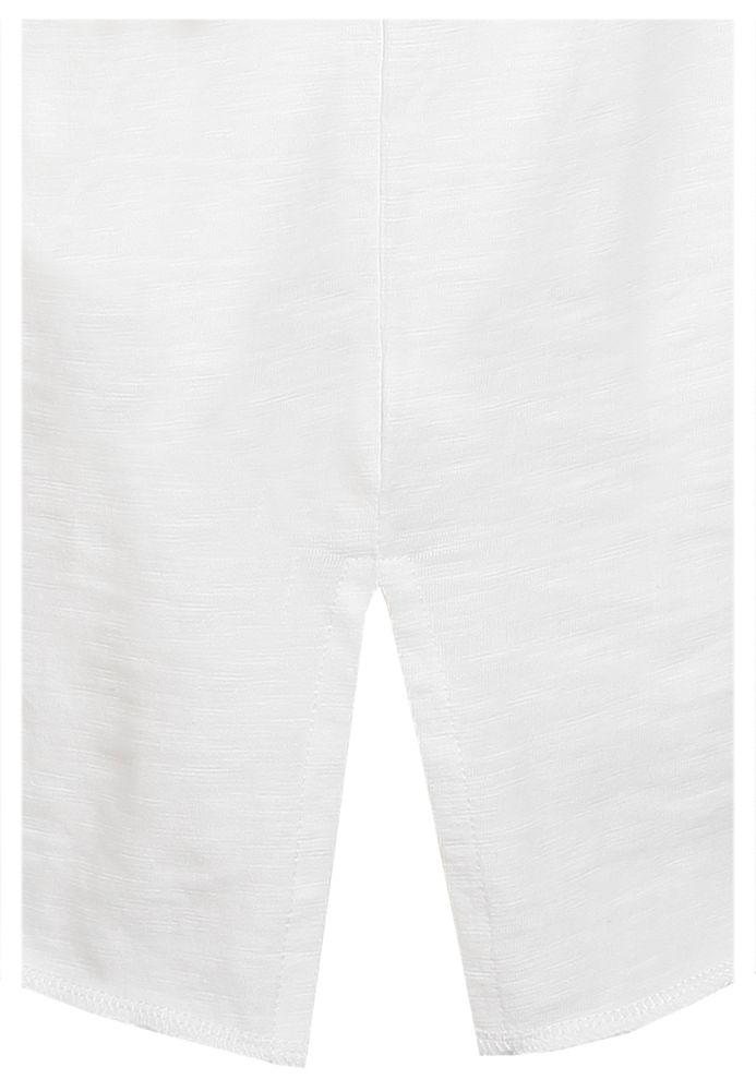 Vorschau: Basic T-Shirt JOAN