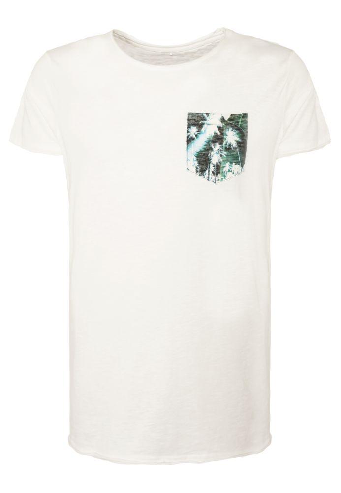 Herren T-Shirt - Hawaii