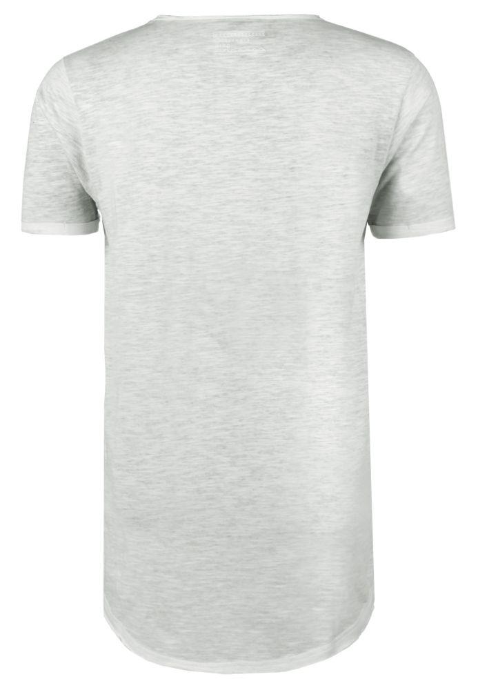 Vorschau: Vintage T-Shirt Melange