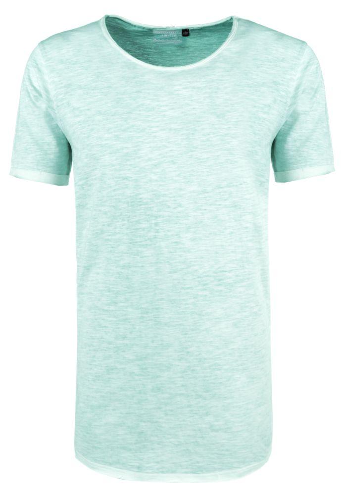 Vintage T-Shirt Melange