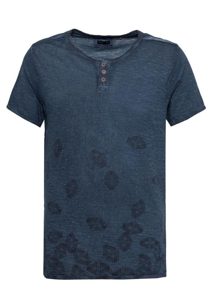 Herren T-Shirt - Vintage