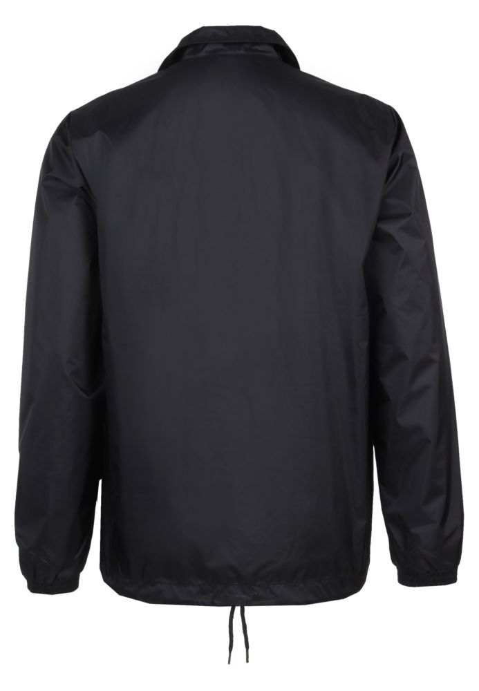 Vorschau: Herren Windbreaker Jacke