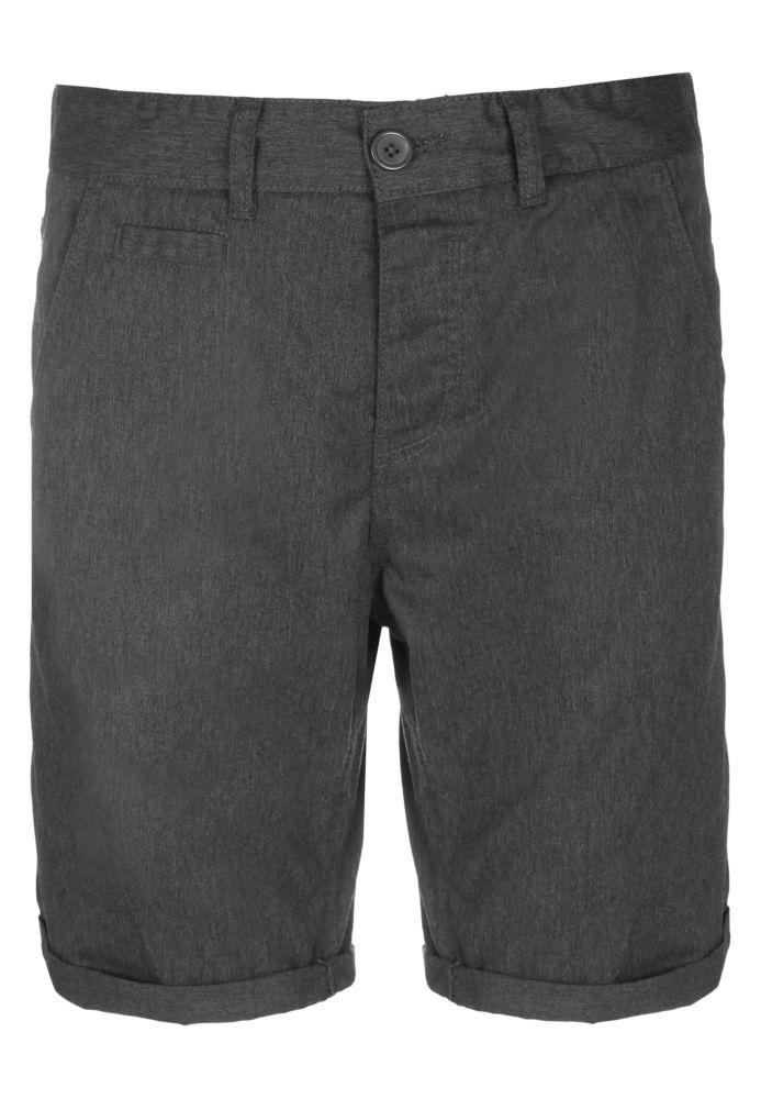 Herren Shorts - Chino Style