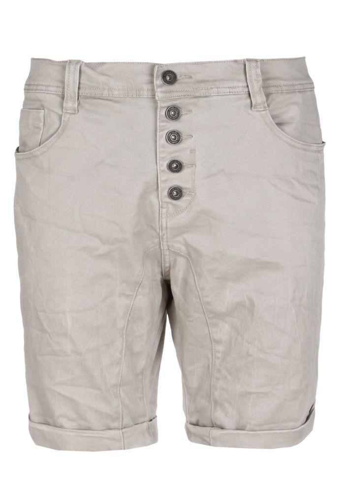 Herren Twill Shorts