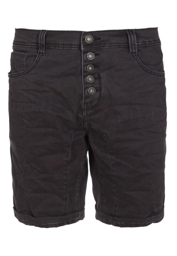 schwarze herren shorts g nstig kaufen fashion5 fashion5. Black Bedroom Furniture Sets. Home Design Ideas
