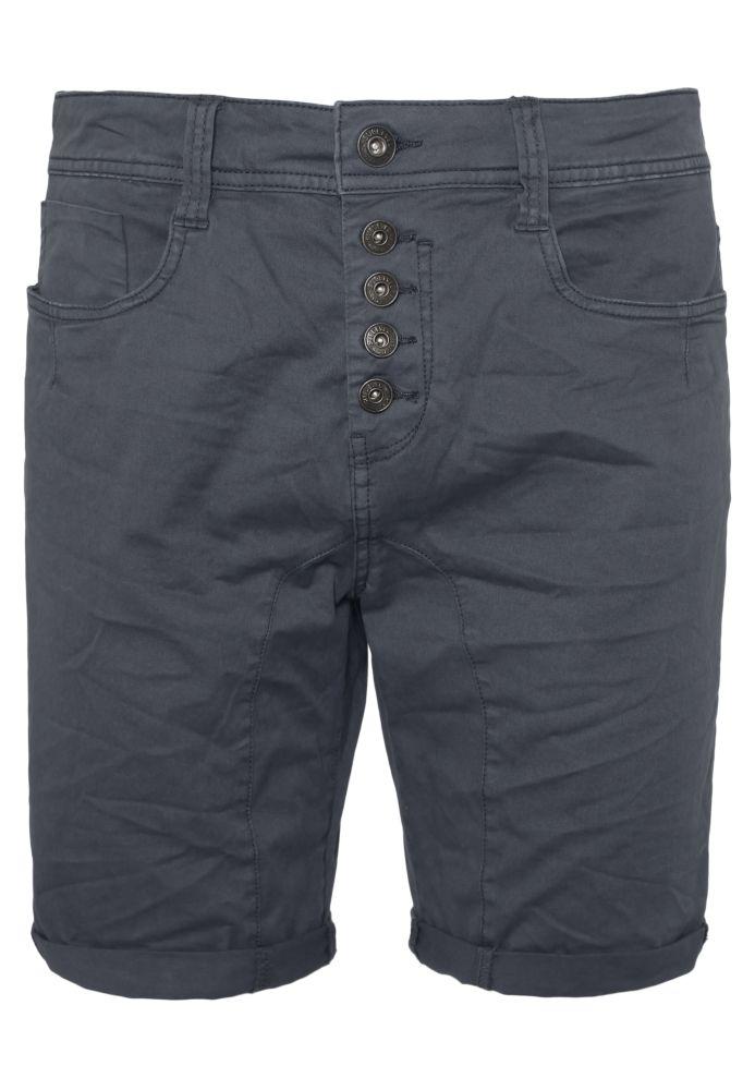 Herren Stretch Twill-Shorts