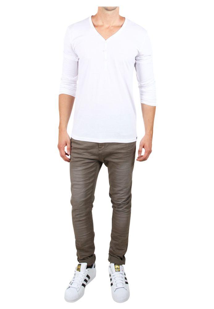 Vorschau: Männer Skinny Hose