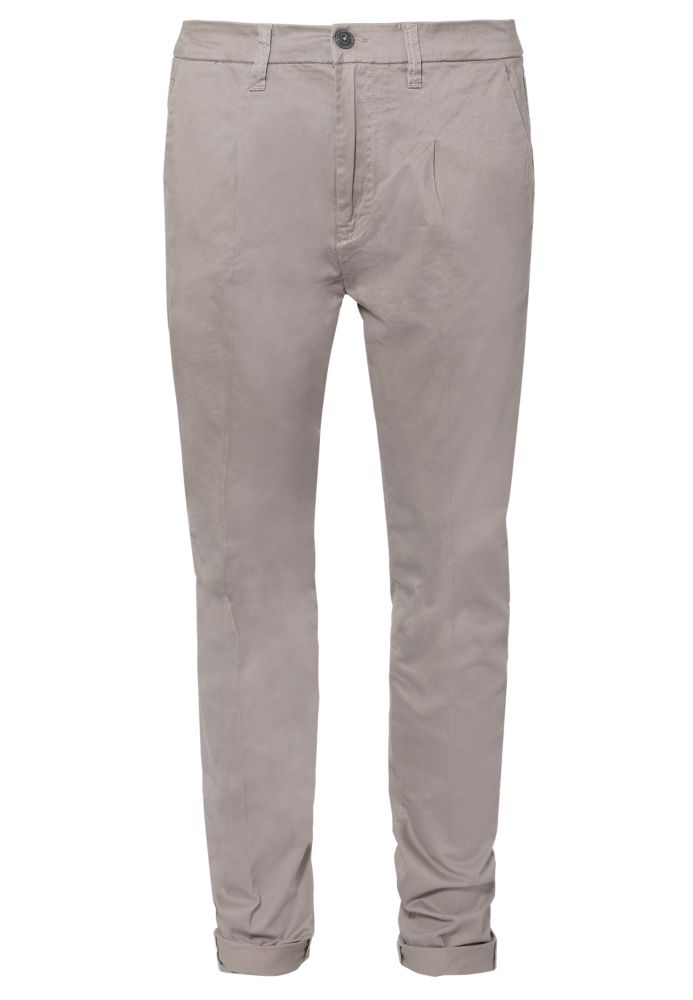 Herren Chino Carrot Fit