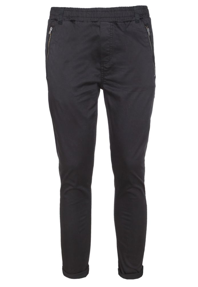 Slim Fit Chino Hose LANDON