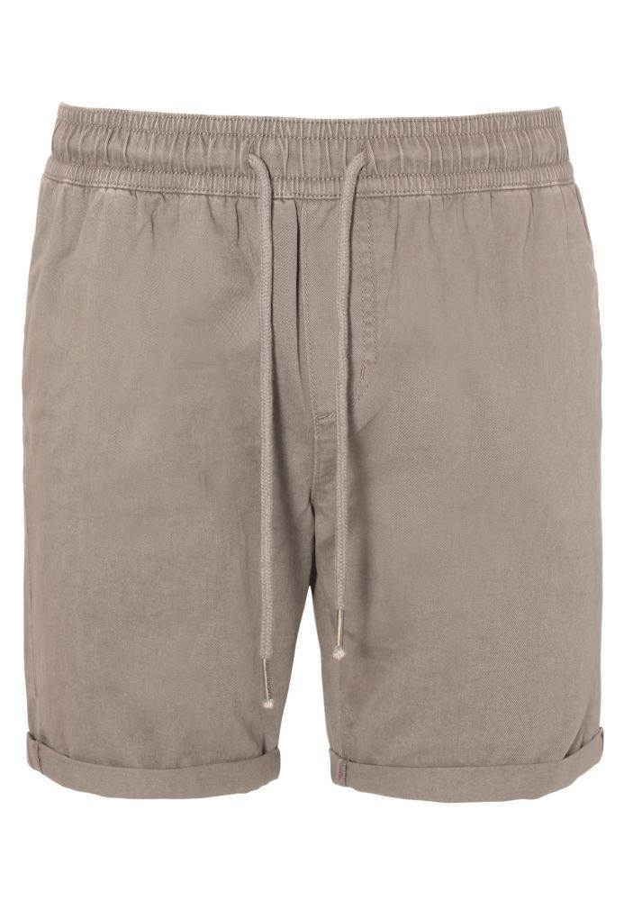 Vorschau: Herren Shorts mit Gummibund