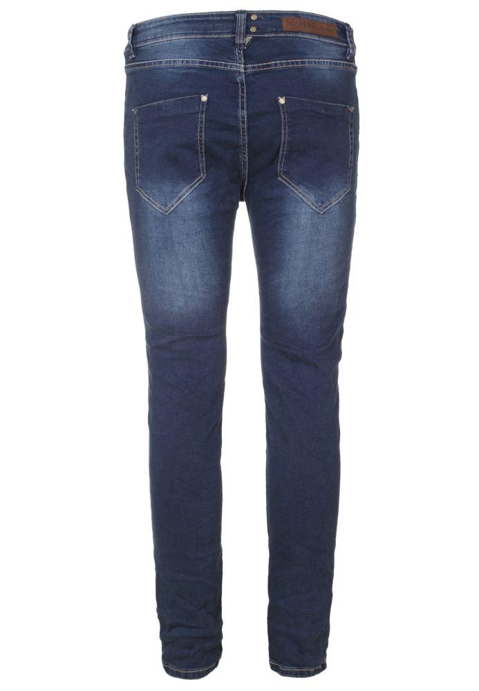 Vorschau: Skinny Jeans ULTRA FLEXX