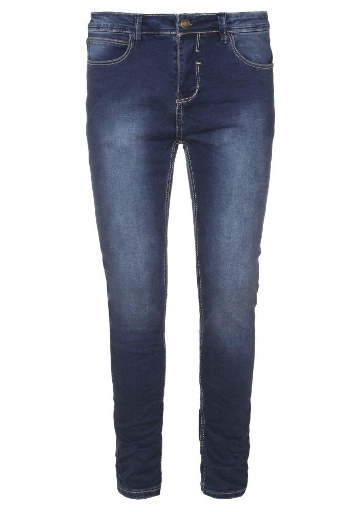 Skinny Jeans ULTRA FLEXX