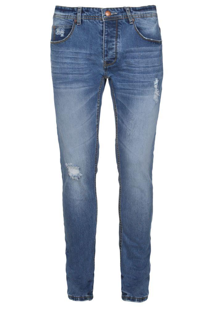 Herren Used Jeans CRIS