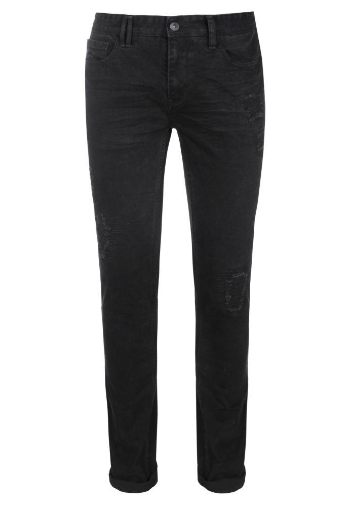 Skinny Jeans CHARLIE