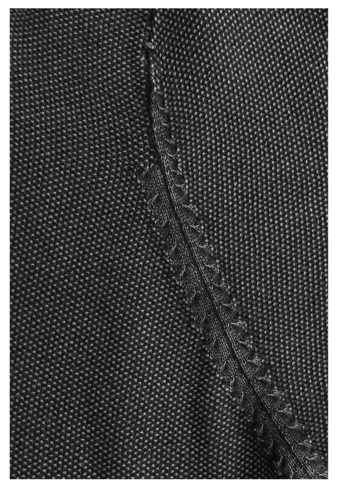 Vorschau: Cardigan Strickjacke ROBIN